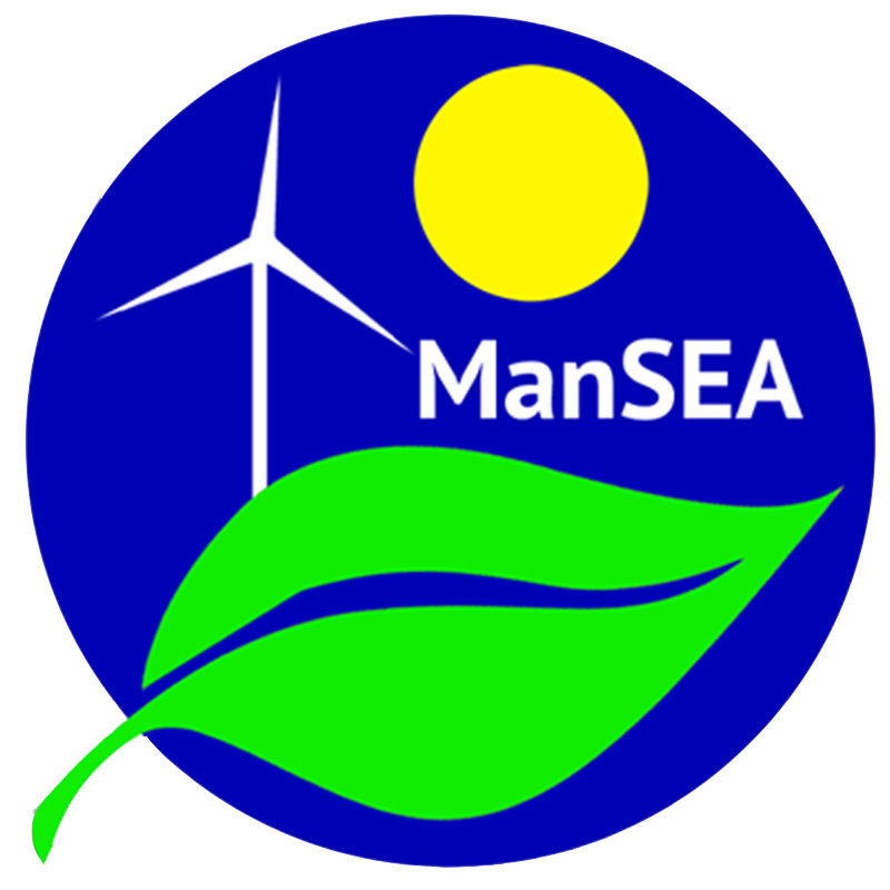Manitoba Sustainable Energy Association